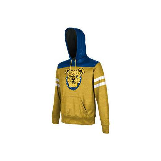 ProSphere North Carolina A&T State University Men's Pullover Hoodie