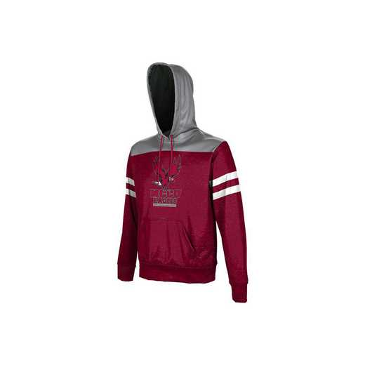 ProSphere North Carolina Central University Men's Pullover Hoodie
