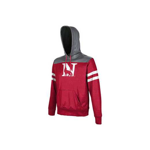 ProSphere Newberry College University Men's Pullover Hoodie