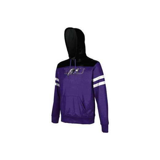ProSphere Niagara University Men's Pullover Hoodie