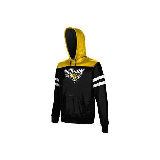 ProSphere Towson University Men's Pullover Hoodie