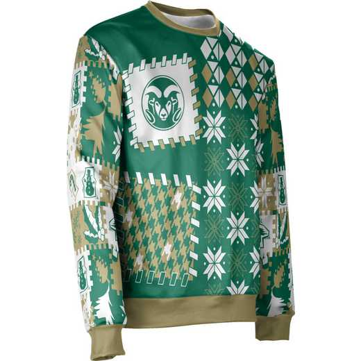 ProSphere Colorado State University Unisex Sweater - Tradition
