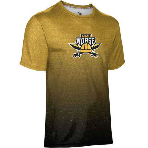 ProSphere Northern Kentucky University Boys' Performance T-Shirt (Ombre)