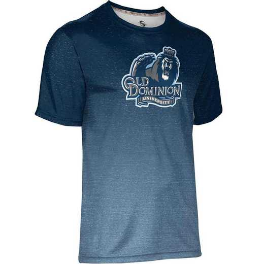 ProSphere Old Dominion University Boys' Performance T-Shirt (Ombre)