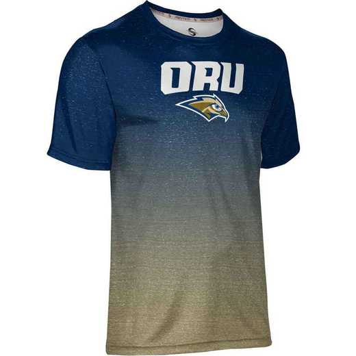 ProSphere Oral Roberts University Boys' Performance T-Shirt (Ombre)