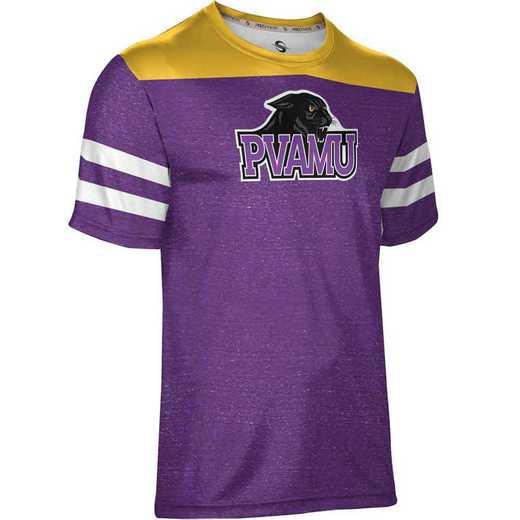 ProSphere Prairie View A&M University Boys' Performance T-Shirt (Gameday)