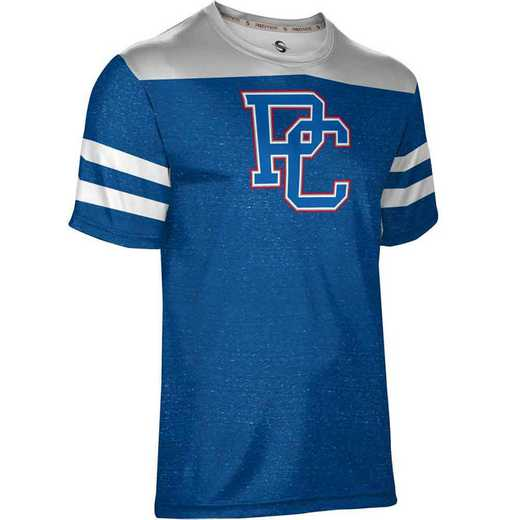 ProSphere Presbyterian College Boys' Performance T-Shirt (Gameday)