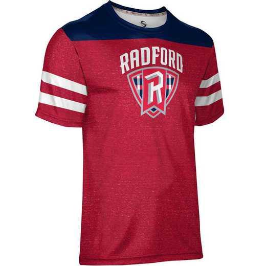 ProSphere Radford University Boys' Performance T-Shirt (Gameday)