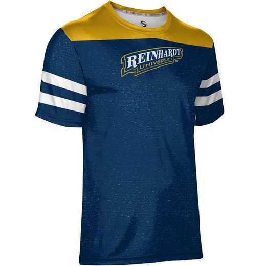 ProSphere Reinhardt University Boys' Performance T-Shirt (Gameday)