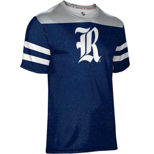 ProSphere Rice University Boys' Performance T-Shirt (Gameday)