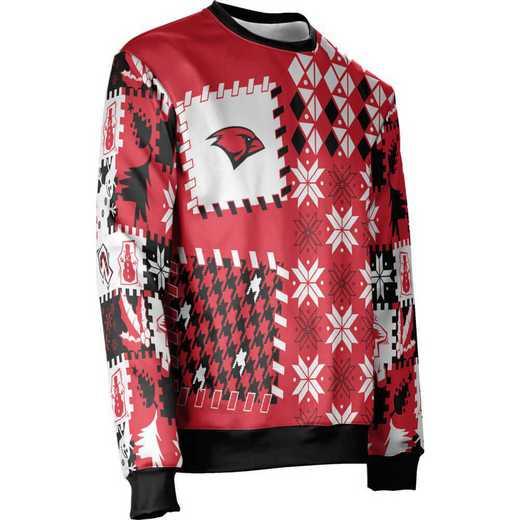 ProSphere University of the Incarnate Word Unisex Sweater - Tradition