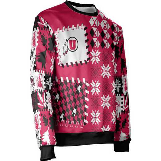 ProSphere University of Utah Unisex Sweater - Tradition