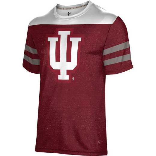 ProSphere Indiana University Men's Performance T-Shirt