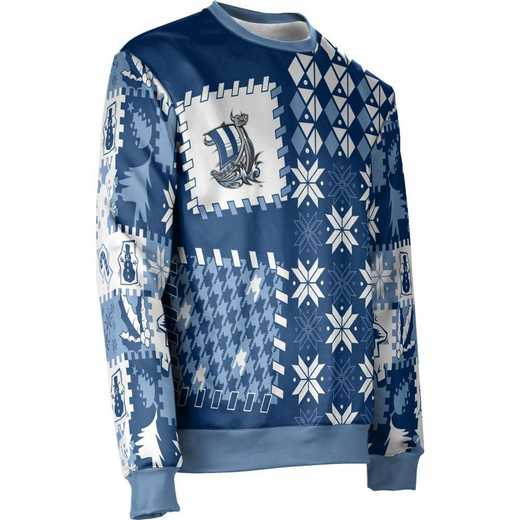 ProSphere Western Washington University Unisex Sweater - Tradition