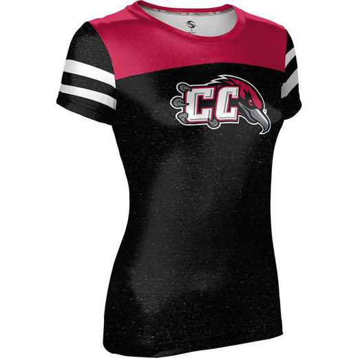 ProSphere Casper College Women's Performance T-Shirt (Gameday)