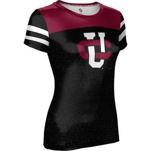 ProSphere Chapman University Women's Performance T-Shirt (Gameday)