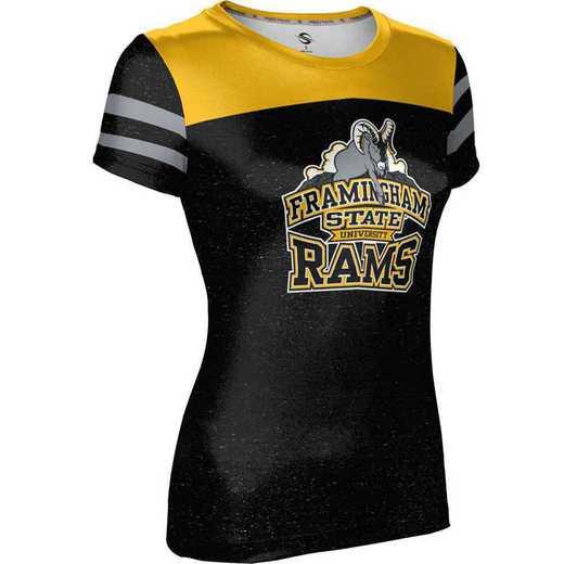 Gameday ProSphere Idaho State University Girls Performance T-Shirt