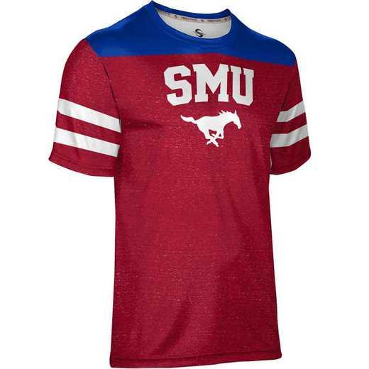 ProSphere Southern Methodist University Boys' Performance T-Shirt (Gameday)