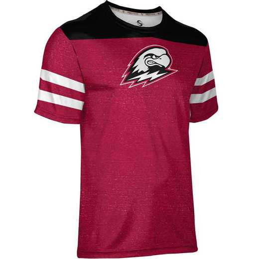 ProSphere Southern Utah University Boys' Performance T-Shirt (Gameday)