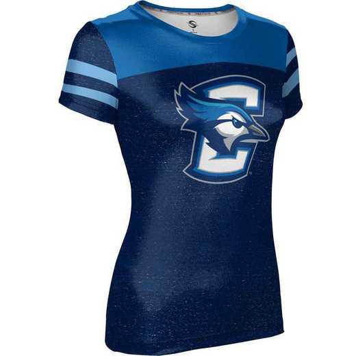 ProSphere Creighton University Girls' Performance T-Shirt (Gameday)