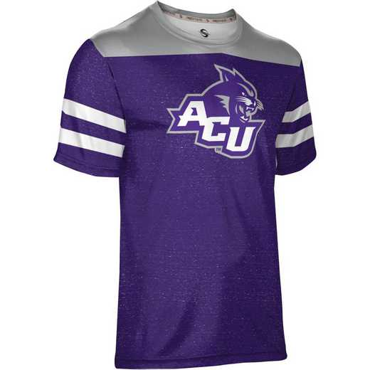 ProSphere Abilene Christian University Men's Performance T-Shirt (Gameday)