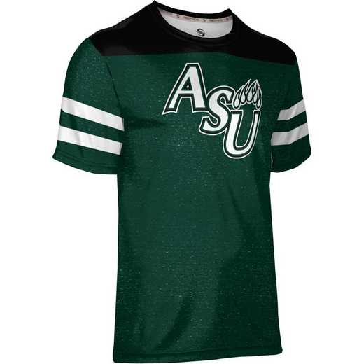 ProSphere Adams State University Men's Performance T-Shirt (Gameday)