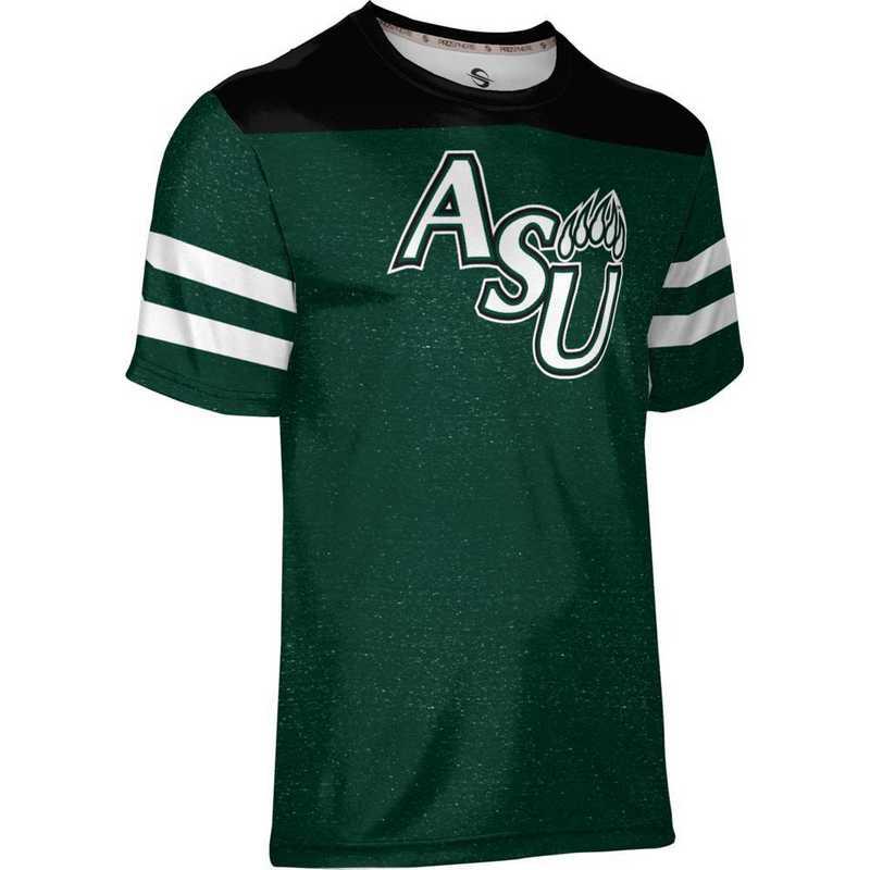 ProSphere Adams State University Men's Performance T-Shirt (Gameday)