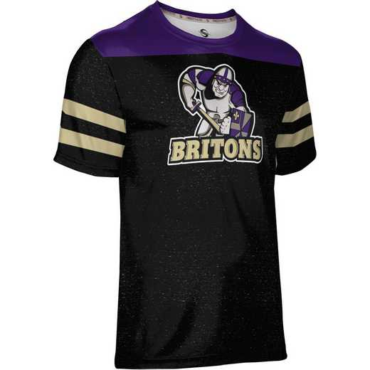 ProSphere Albion College Men's Performance T-Shirt (Gameday)