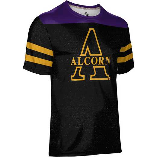 ProSphere Alcorn State University Men's Performance T-Shirt (Gameday)