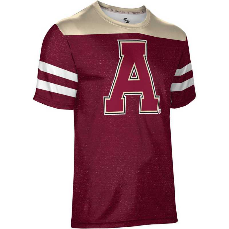ProSphere Alma College Men's Performance T-Shirt (Gameday)