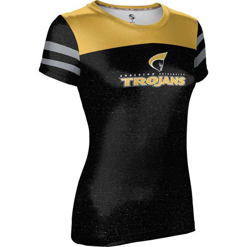 ProSphere Anderson University Women's Performance T-Shirt (Gameday)