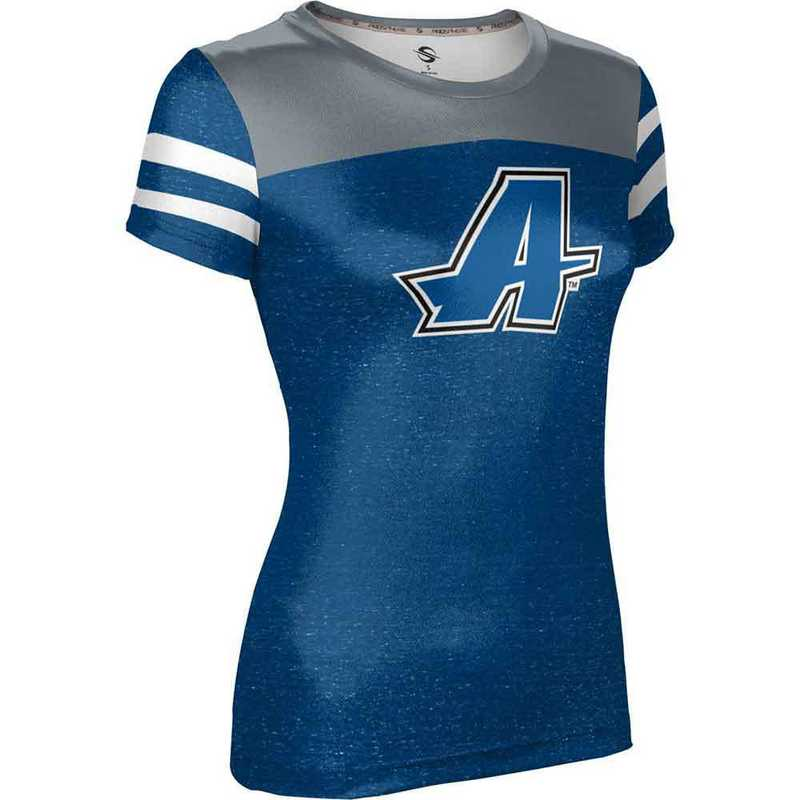 ProSphere Assumption College Women's Performance T-Shirt (Gameday)