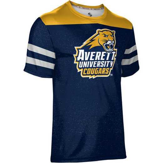 ProSphere Averett University Men's Performance T-Shirt (Gameday)