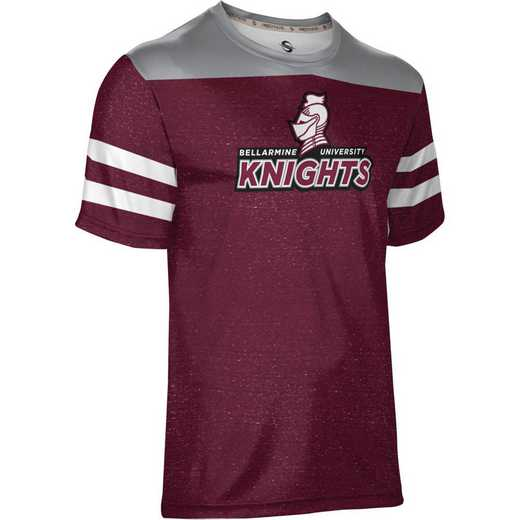 ProSphere Bellarmine University Men's Performance T-Shirt (Gameday)