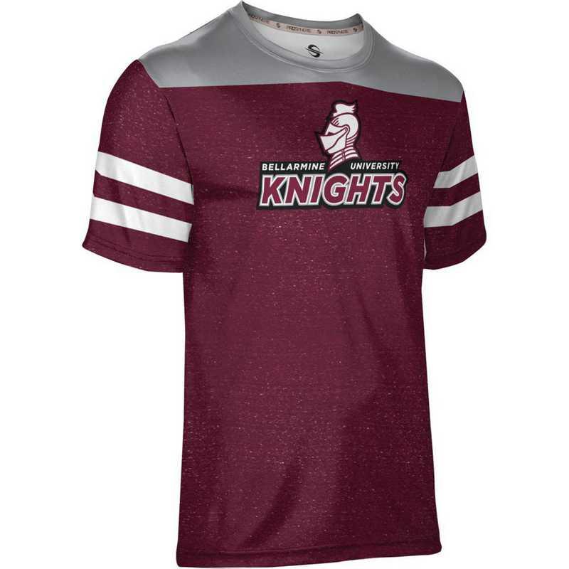 ProSphere Bellarmine University Men's Performance T-Shirt (Gameday)