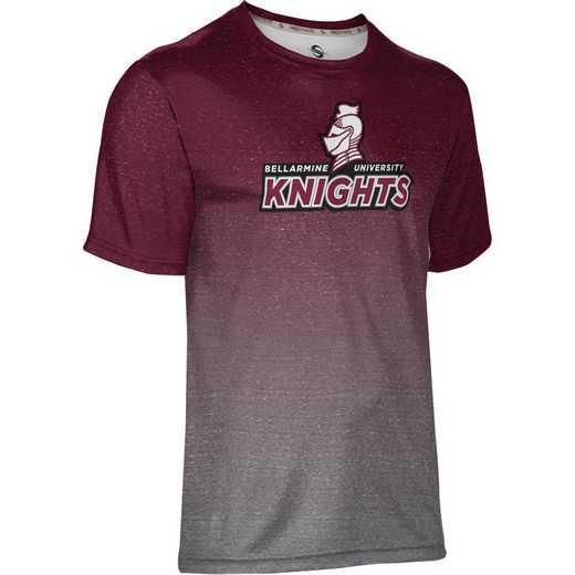 ProSphere Bellarmine University Men's Performance T-Shirt (Ombre)