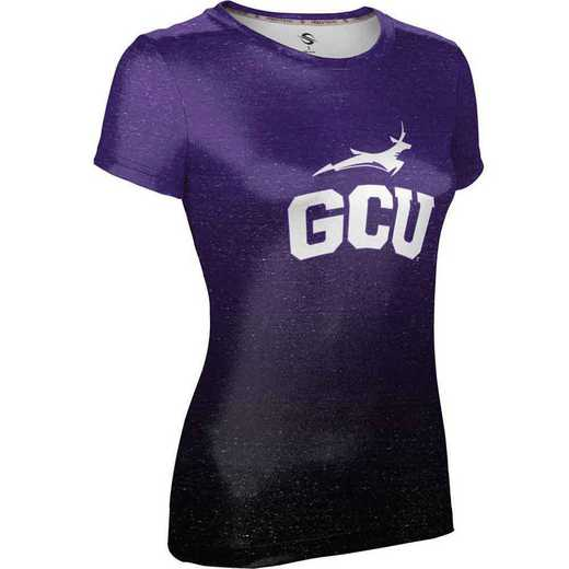 ProSphere Grand Canyon University Girls' Performance T-Shirt (Ombre)