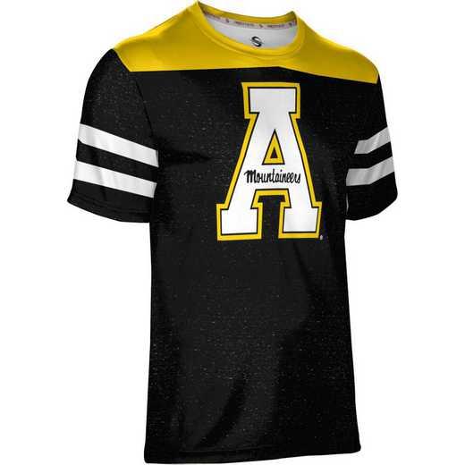 ProSphere Appalachian State University Men's Performance T-Shirt (Gameday)