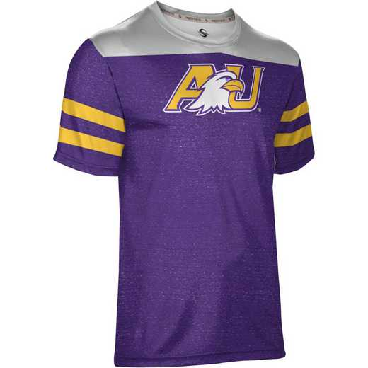 ProSphere Ashland University Men's Performance T-Shirt (Gameday)