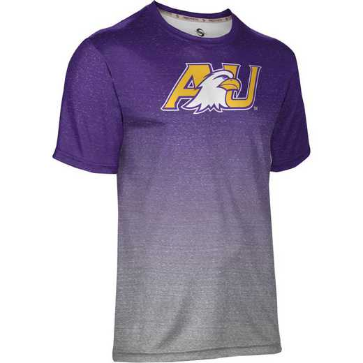 ProSphere Ashland University Men's Performance T-Shirt (Ombre)