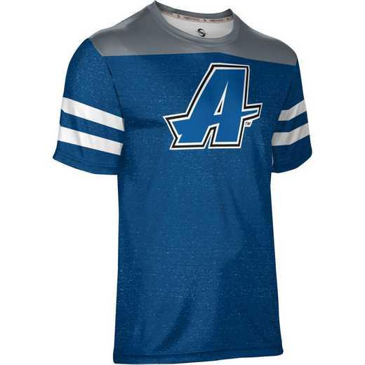 ProSphere Assumption College Men's Performance T-Shirt (Gameday)