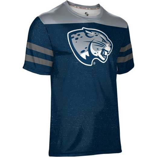 ProSphere Augusta University Men's Performance T-Shirt (Gameday)