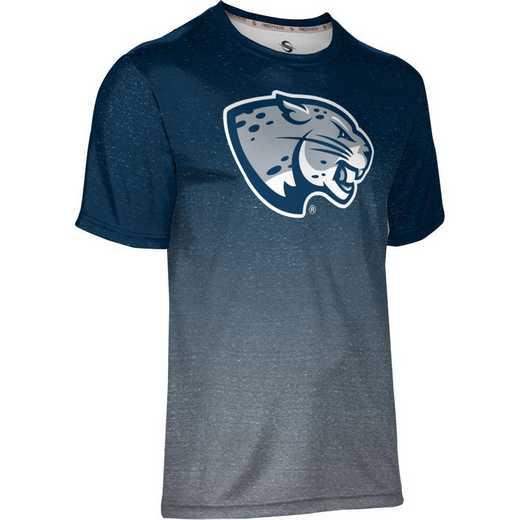 ProSphere Augusta University Men's Performance T-Shirt (Ombre)