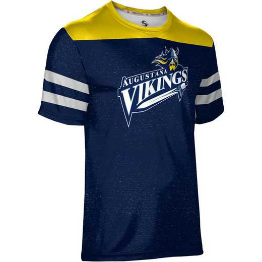 ProSphere Augustana University Men's Performance T-Shirt (Gameday)