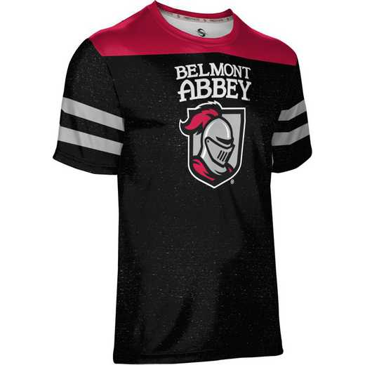 ProSphere Belmont Abbey College Men's Performance T-Shirt (Gameday)