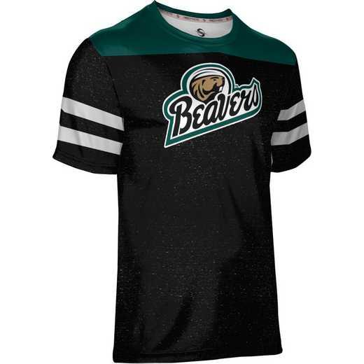 ProSphere Bemidji State University Men's Performance T-Shirt (Gameday)