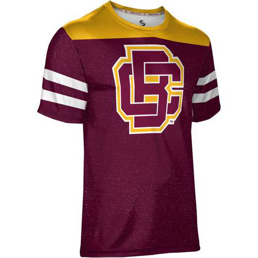 ProSphere Bethune-Cookman University Men's Performance T-Shirt (Gameday)