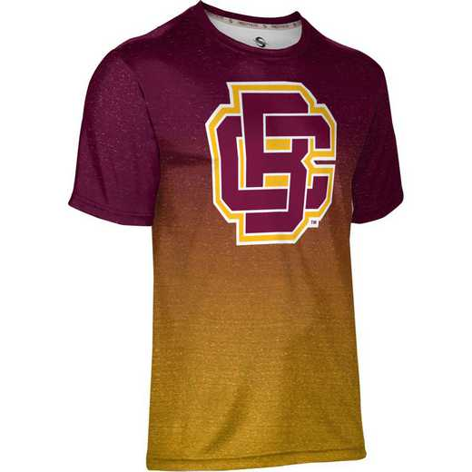 ProSphere Bethune-Cookman University Men's Performance T-Shirt (Ombre)