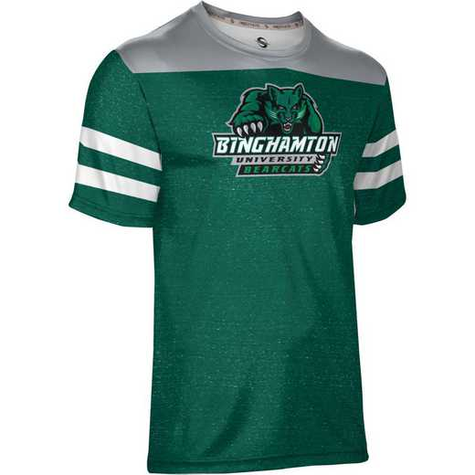ProSphere Binghamton University Men's Performance T-Shirt (Gameday)