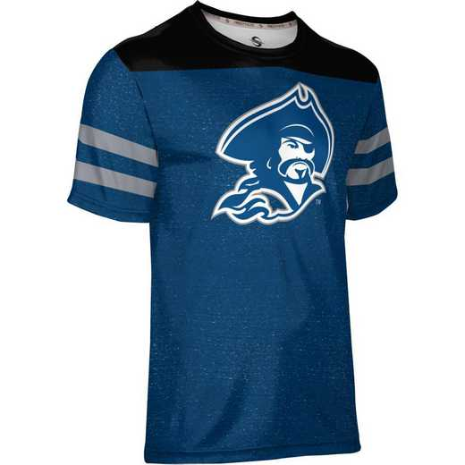 ProSphere Blinn College Men's Performance T-Shirt (Gameday)